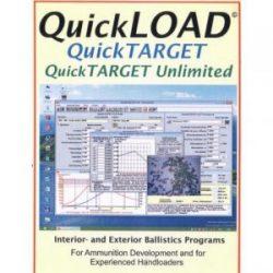 QuickLOAD
